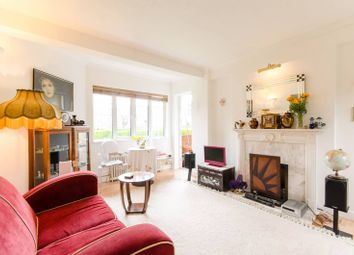 Thumbnail 2 bedroom flat for sale in Chiswick Village, Chiswick