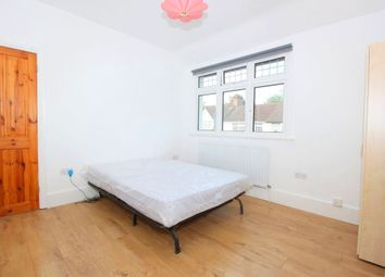 Thumbnail Room to rent in Ladycroft Road, Lewisham