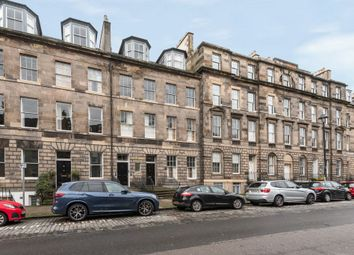 Thumbnail 2 bed flat for sale in 23 (2F1) London Street, New Town, Edinburgh