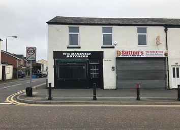 Thumbnail Retail premises to let in 68, Peckers Hill Road, St Helens