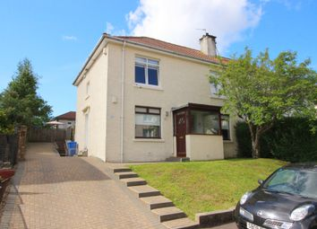 2 bed flat for sale in 213 Rotherwood Avenue, Knightswood G13