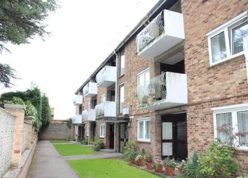 Thumbnail 2 bedroom flat to rent in Orchard Court, Turners Drive, Thatcham