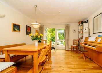 Thumbnail 5 bed semi-detached house to rent in Ham, Richmond