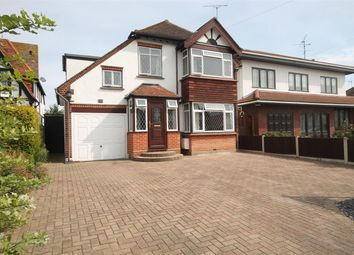 4 bed detached house for sale in Kings Road, Clacton-On-Sea CO15