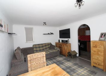 Thumbnail 2 bed flat for sale in Gravel Hill Close, Bexleyheath