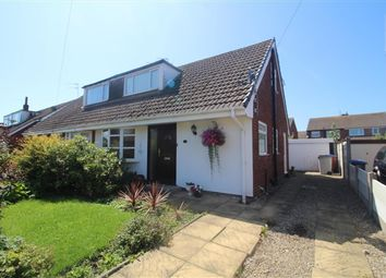 3 bed property for sale in Meadowbrook, Blackpool FY3
