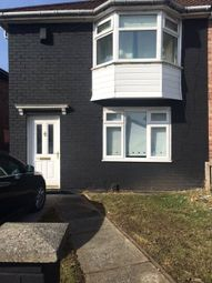 Thumbnail 3 bed semi-detached house for sale in Guilsted Road, Liverpool, Merseyside