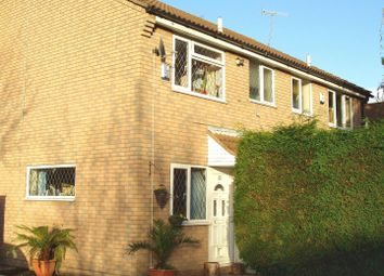 Thumbnail 1 bed property to rent in Herstone Close, Poole