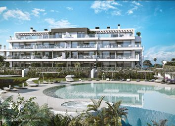 Thumbnail 3 bed apartment for sale in 33406, Benalmadena, Spain