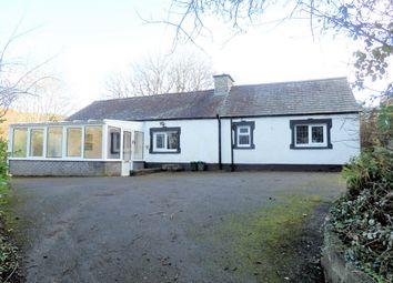 Thumbnail 5 bed cottage for sale in Lon Y Felin, Aberaeron