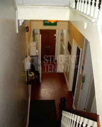 Thumbnail Room to rent in Radnor Place, Liverpool