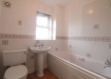 Thumbnail 3 bed semi-detached house to rent in Dalbier Close, Norwich