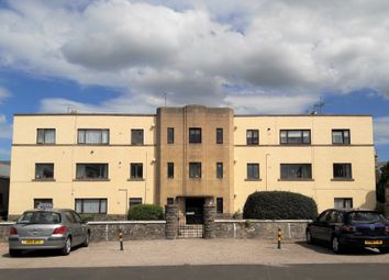 Thumbnail 1 bedroom flat for sale in Hay Street, Elgin