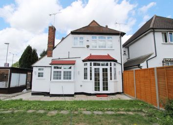 Thumbnail 3 bedroom semi-detached house to rent in Malden Way, New Malden