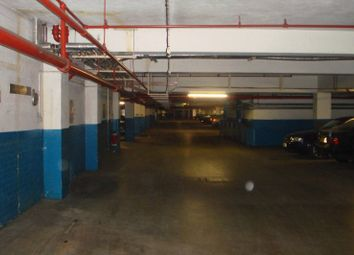 Thumbnail Parking/garage to let in Bryanston Square, London