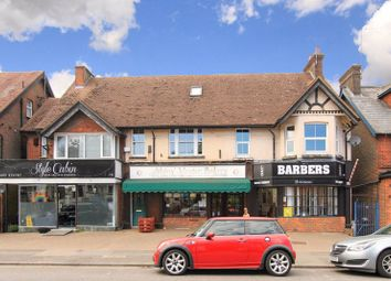 1 bed flat for sale in Western Road, Tring HP23