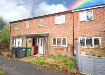 3 bed terraced house for sale in Fordbridge Close, Redditch B97
