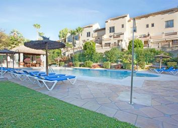 Thumbnail 2 bed apartment for sale in Los Pinos De Aloha, Nueva Andalucia, Malaga Nueva Andalucia