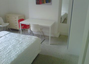 Thumbnail Room to rent in Australia Road, White City
