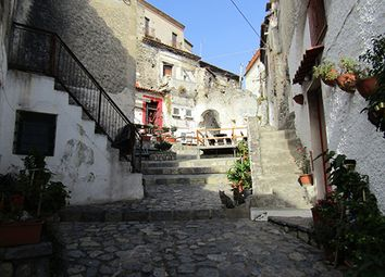 Thumbnail 2 bed town house for sale in Centro Storico, Scalea, Cosenza, Calabria, Italy