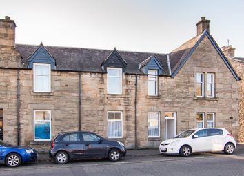 Thumbnail 1 bed flat for sale in Main Street, Kirkliston