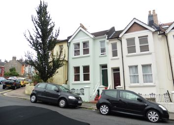 Thumbnail Studio to rent in Hartington Road, Brighton