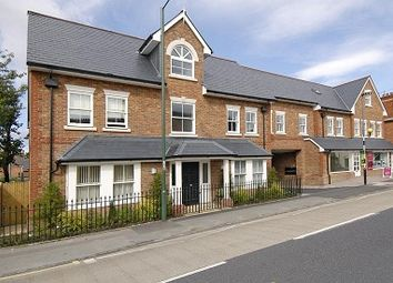 Thumbnail 1 bed flat to rent in The Starting Gate, South Ascot