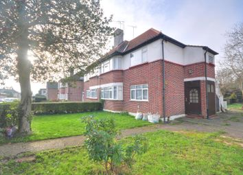 Thumbnail 2 bed maisonette to rent in Alandale Drive, Pinner, Middlesex