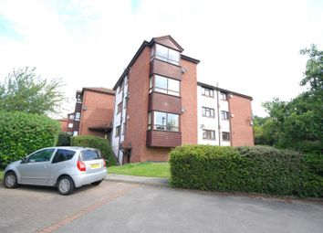 Thumbnail 2 bed flat for sale in Baxter Road, Sunderland
