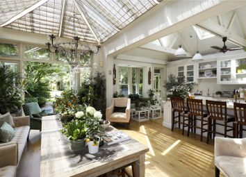 7 bed detached house for sale in Trinity Road, London SW18
