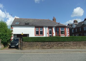 4 bed detached house for sale in Annan Road, Dumfries DG1