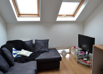 Thumbnail 3 bedroom flat to rent in 3, Crwys Road, Cathays, Cardiff, South Wales