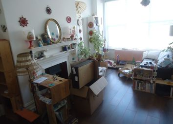 Thumbnail Studio to rent in 13, Princes Avenue, Muswell Hill