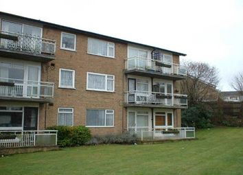 Thumbnail 1 bed flat to rent in Whitehouse Court, Sutton Coldfield