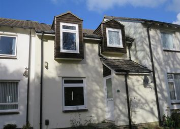 Thumbnail 3 bed property to rent in Prospect Walk, Lower Burraton, Saltash