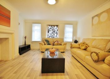 Thumbnail 1 bed flat to rent in Greville Place, Kilburn