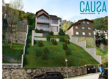 Thumbnail 3 bed chalet for sale in +376808080, La Massana, Andorra