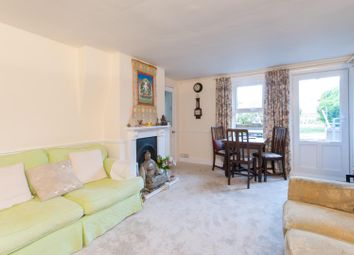Thumbnail 1 bedroom flat for sale in The Marina, Deal