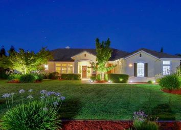 Thumbnail 5 bed property for sale in 10281 Wildhawk Drive, Sacramento, Ca, 95829