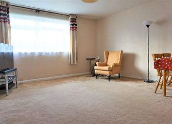 Thumbnail 2 bed flat to rent in Long Acre Court, Ealing
