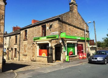Thumbnail Retail premises for sale in Chorley PR6, UK
