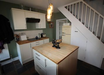 Thumbnail 2 bed terraced house to rent in Westborough Road, Maidenhead