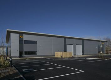 Thumbnail Industrial to let in Barton Lane, Abingdon