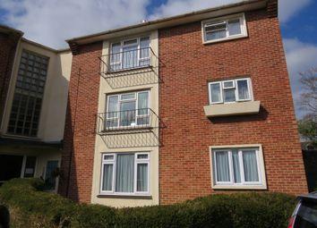 2 bed flat for sale in Highweek Road, Newton Abbot TQ12