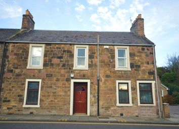 Thumbnail 3 bed flat for sale in Nicol Street, Kirkcaldy
