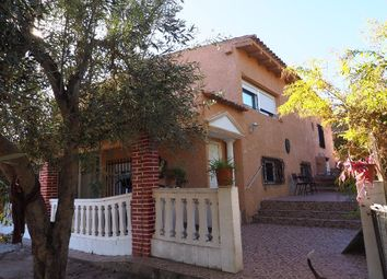 Thumbnail Villa for sale in Hoya De Marco, Llíria, Valencia (Province), Valencia, Spain