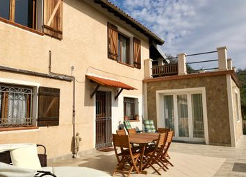 Thumbnail 3 bed country house for sale in Loc. Semoigo, Apricale, Imperia, Liguria, Italy