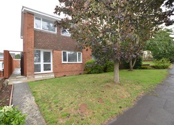 3 bed semi-detached house for sale in Mallard Close, Chipping Sodbury, Bristol BS37