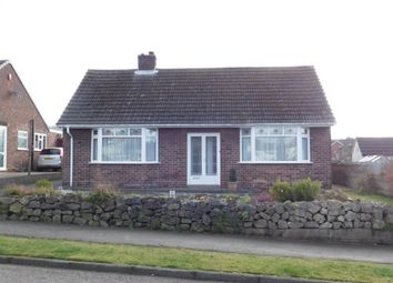 Thumbnail 2 bed bungalow for sale in Pear Tree Avenue, Newhall