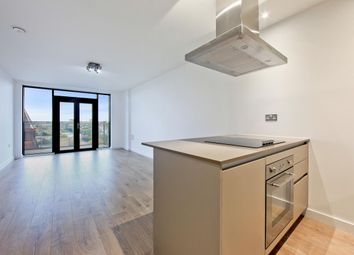 Thumbnail 3 bed flat for sale in Beechwood Road, Dalston, London